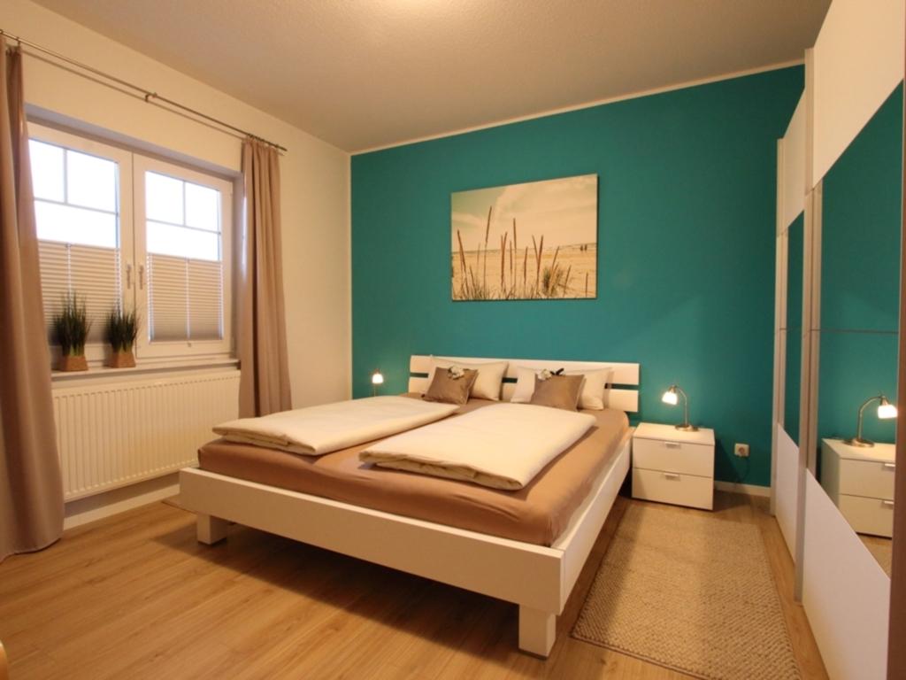 Villa Elsa 'Wohnung 5', Villa Elsa Wohnung 5