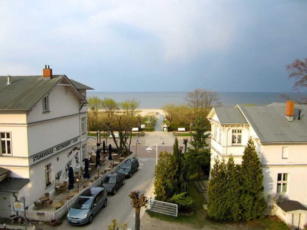 (Maja72)Villa Vineta 206, Vineta 206