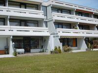 005 3-Raum-Fewo Ferienpark, 005 - Haus 80 - ptr in Sierksdorf - kleines Detailbild