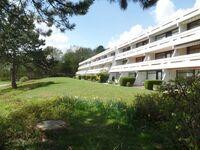 027 3-Raum-Fewo im Ferienpark, 027 - Haus 70 - ptr in Sierksdorf - kleines Detailbild