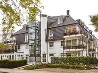 Ferienwohnung  Strandallee 200 App.309, Strandallee 200 Appartment 309-Strandnah in Timmendorfer Strand - kleines Detailbild