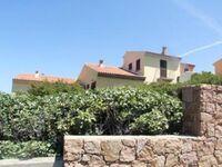 Einladende Ferienwohnung 'N' - sehr nah am Meer, Ferienwohnung N in Valledoria - kleines Detailbild