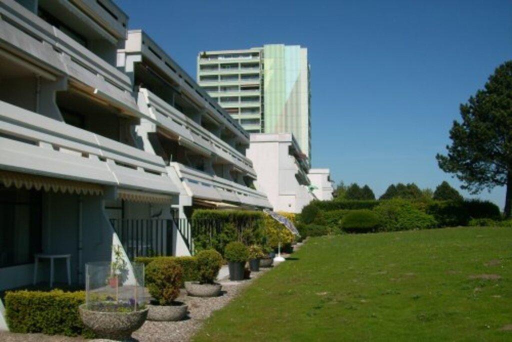 098 - 3-Raum-Fewo - Ferienpark, 098 - Haus 74 - 2.