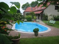 Ferienwohnung Familie Virgils, Ferienwohnung in Klein Zastrow - kleines Detailbild