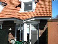 Ferienhaus in Dornumersiel 200-104a, 200-104a in Dornumersiel - kleines Detailbild