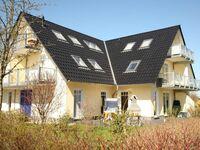 Exkl. App. Ostseetraum - W-LAN, Haustiere erlaubt, 2-R-App. Ostseetraum in Nienhagen (Ostseebad) - kleines Detailbild