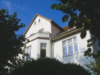 VD_Villa Daheim - 06 in Kölpinsee - Usedom - kleines Detailbild