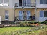 Exklusives Ferienappartement Silbermöwe nur 100 m zum Strand, 2-R-App. bis 4 Pers. in Börgerende - kleines Detailbild