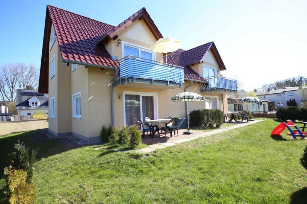 ZIPU_03 Ferienhaus Puschmann