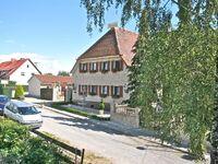 Pension Eilenstein in Denstedt - kleines Detailbild