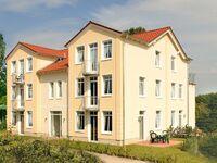 Ferienwohnungen Villa 'Am Sonnenstrand', Kat III - Wohnung 10 in Bansin (Seebad) - kleines Detailbild