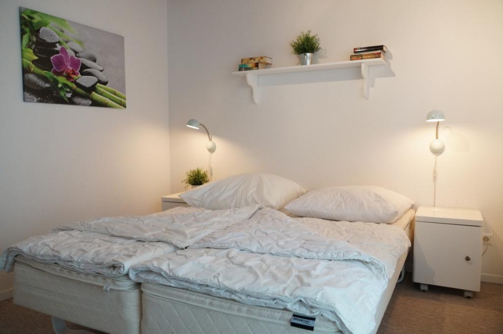 H008 Reihenhaus - Strandpark, H008 komfortables Re