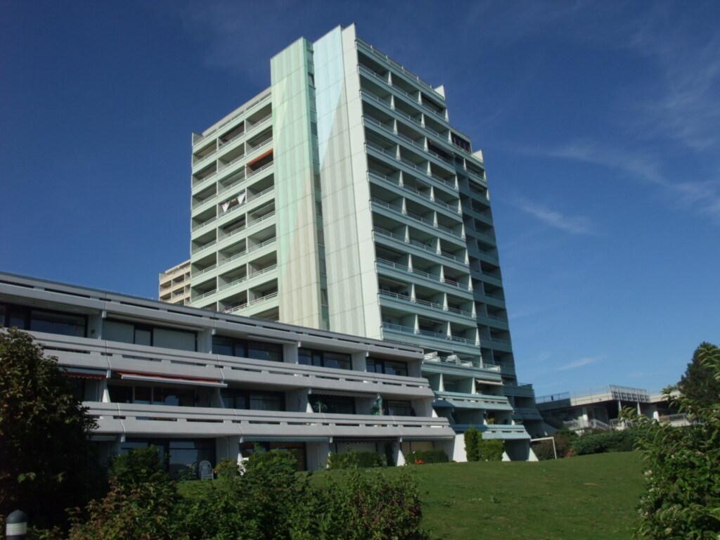 294 - 2-Raum-Fewo - Ferienpark, 294 - Haus 64 - 3.