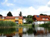 Ferienwohnungen Wanzka SEE 8010-2, SEE 8011 - Seeadler in Blankensee OT Wanzka - kleines Detailbild
