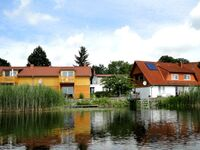 Ferienwohnungen Wanzka SEE 8010-2, SEE 8012 - Schwalbe in Blankensee OT Wanzka - kleines Detailbild