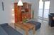 Ferienappartements in Middelhagen, Appartement I
