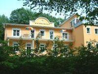 Villa Waldesruhe in Bad Gleichenberg - kleines Detailbild