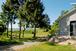 Ferienappartements in Middelhagen, Appartement II