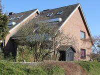 (MEI37) Ferienwohnung Krüger in Niendorf-Ostsee - kleines Detailbild