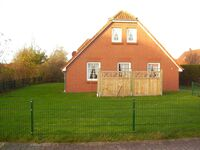 Ferienhaus in Nessmersiel 200-079a, 200-079a in Ne�mersiel - kleines Detailbild
