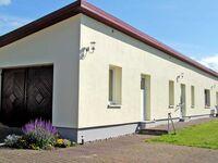 Ferienwohnung Haus Möwe, Ferienwohnung in Freest - kleines Detailbild