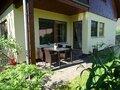 Ferienwohnung Bartels in Neustrelitz - kleines Detailbild