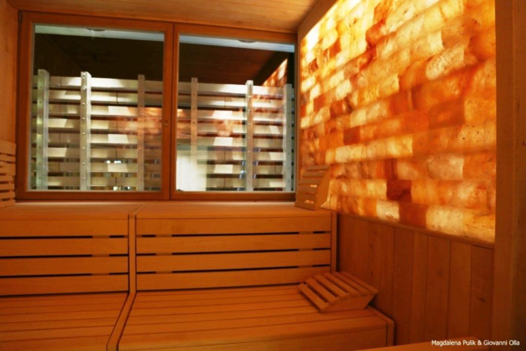 Hotel & Restaurant Am Peenetal, Ferienwohnung 3-Ra
