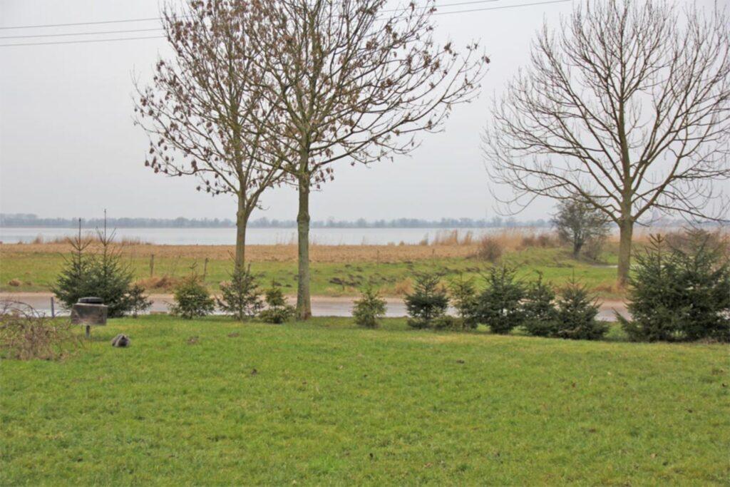 Ferienhaus Ostklüne USE 2781, USE 2781