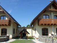 Ferienhaus Leo & Livia, Obergeschosswohnung 'Leo' in Zempin (Seebad) - kleines Detailbild