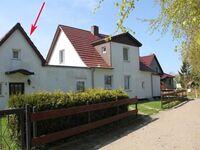 Ferienhaus Breege RÜG 2051, RÜG 2051 in Breege - Juliusruh auf Rügen - kleines Detailbild