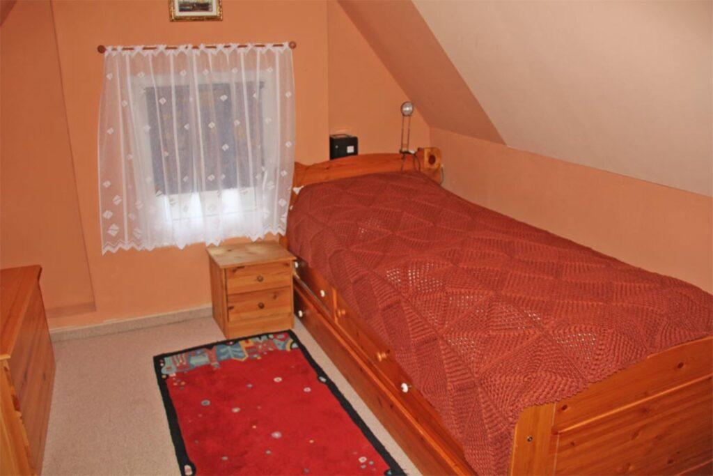 Ferienhaus Breege RÜG 2051, RÜG 2051