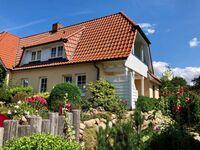 Haus Alex  Obergeschoß, Haus Alex OG in Wustrow (Ostseebad) - kleines Detailbild