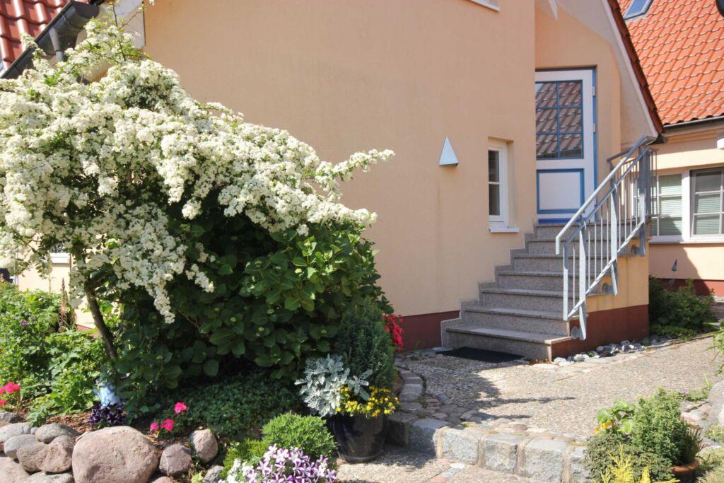 Haus Alex Obergescho�, Haus Alex OG
