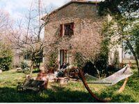 Ferienhaus Azienda Sovani in Pitigliano - kleines Detailbild