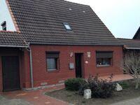 Ferienwohnung Smith, Ferienwohnung in Ribnitz-Damgarten - kleines Detailbild
