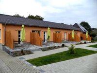 Ferienwohnungen 'Am alten Backhaus', Ferienwohnung Seenland in Senftenberg OT Großkoschen - kleines Detailbild