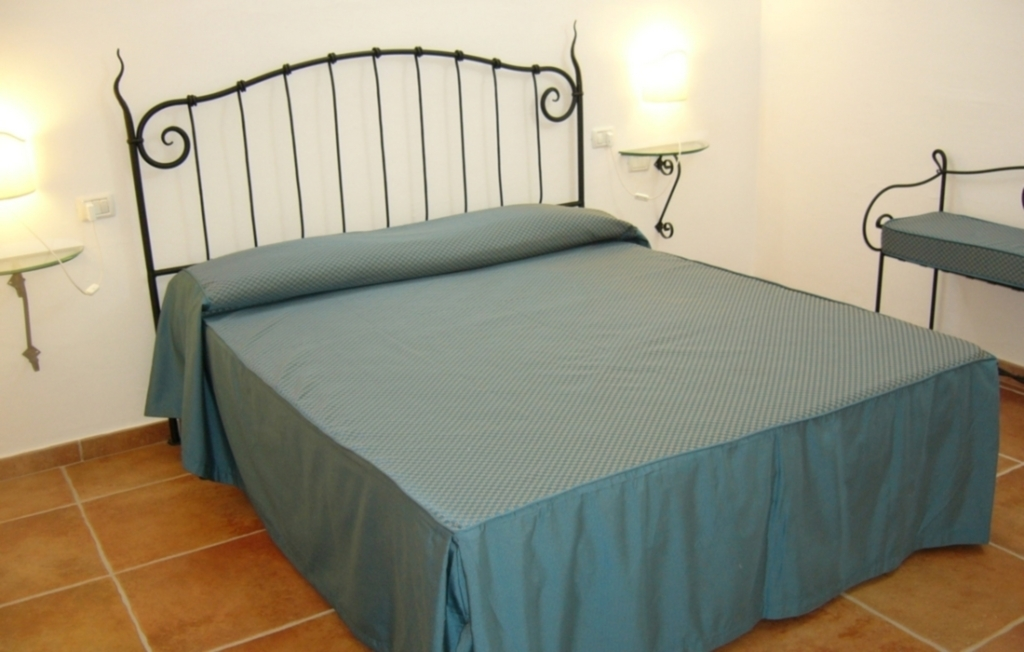 Residence Bouganville, 3-Zimmer-Appartemenat