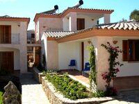 Residence Bouganville, 2-Zimmer-Appartement in Tanaunella - kleines Detailbild