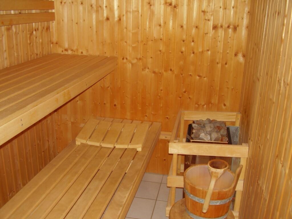 Ferienhaus in Nessmersiel 200-108a, 200-108a