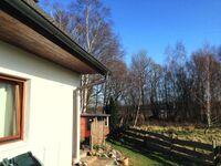 Ferienhaus mit Stromblick, Ferienhaus in Pruchten - kleines Detailbild