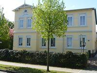 Haus Lieselotte, 2-Raumwohnung in Kühlungsborn (Ostseebad) - kleines Detailbild