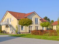 Ferienwohnungen 'Am Mühlenkamp', Kat. III - Wohnung 2 in Heringsdorf (Seebad) - kleines Detailbild