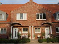 Ferienh�user Birdies Home und Eagles Home, Ferienhaus Eagles Home in Warnsdorf - kleines Detailbild