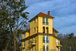 Haus Meeresblick Penthouse Sonnenpalais B 2.01 Ref