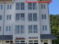 Ferienappartement Barfuss - ASM, Ferienappartement Barfuss in Binz (Ostseebad) - kleines Detailbild