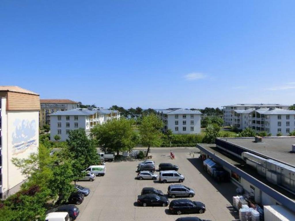 Ferienappartement Barfuss - ASM, Ferienappartement