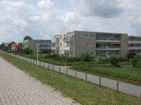 GRÖMITZ Haus Baltic App.123 in Grömitz - kleines Detailbild