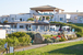 Grande Baia Resort - Appartements, Grande Baia Res