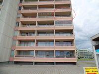 406 -3-Raum Fewo-Ferienpark, 406 - Haus 9 - 4. Etage in Sierksdorf - kleines Detailbild