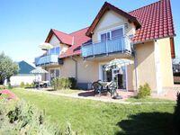 ZIPU_04 Ferienhaus Puschmann in Zinnowitz (Seebad) - kleines Detailbild
